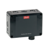 DANFOSS GASLARM - CALIBRATION ADAPTER FOR SC2
